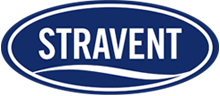 STRAVENT